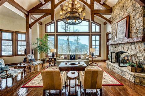 Budgetfriendly Luxury Home Decor Ideas  The Fashionable