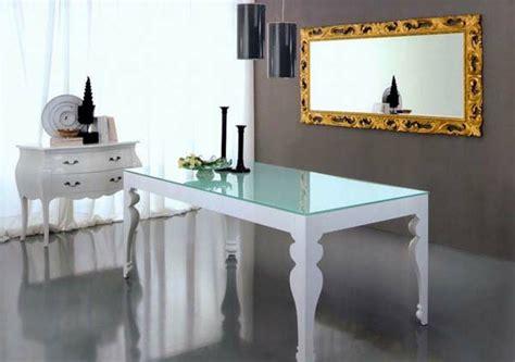 bureau synonyme moderne synonyme 28 images la table laqu 233 e blanche