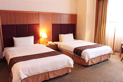 Imperial Hotel  Miri, Sarawak  Superior Room. Baby Room Curtains. Affordable Room Dividers. Standing Room Air Conditioner. Chandelier For Small Dining Room. Horse Decor. Decorative Binders. Vegas Rooms Cheap. Decorative Valances