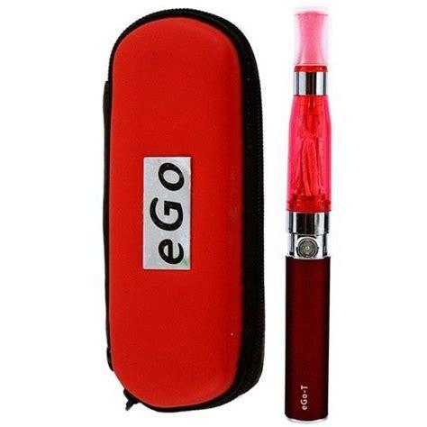 liquid vaporizer pen www imgkid the image kid has it