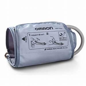 Omron H