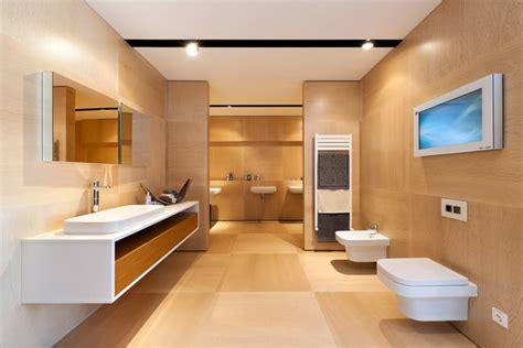 Moderne Badezimmer Ausstellung by Badausstellungen Modern Badezimmer Stuttgart