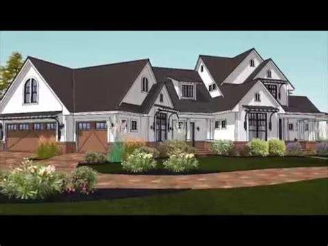 architectural designs house plan wg virtual