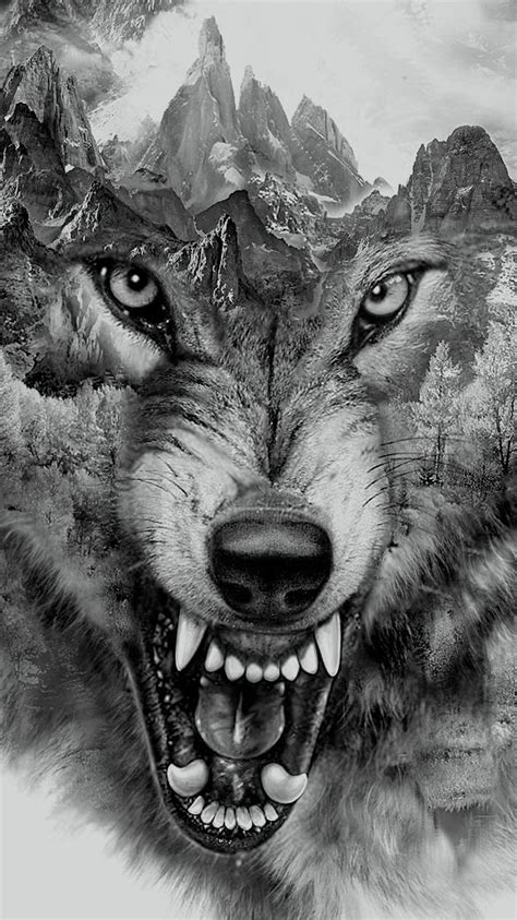 21 best wolves images on ideas wolf