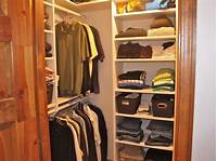 small closet organization Stunning Small Closet Organization Ideas - MidCityEast