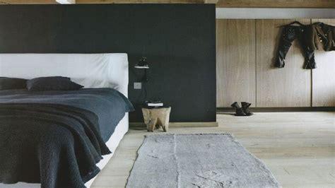 couleur de chambre parentale déco chambre adulte idée déco chambre à coucher