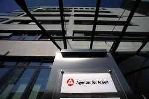 Arbeit In Stuttgart : agentur f r arbeit in stuttgart st hler cken mit ~ Kayakingforconservation.com Haus und Dekorationen
