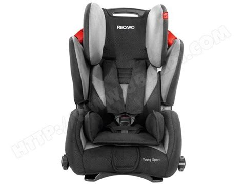 comparatif si鑒e auto groupe 2 3 siège auto recaro sport groupe 1 2 3 graphite avec recaro pictures to pin on
