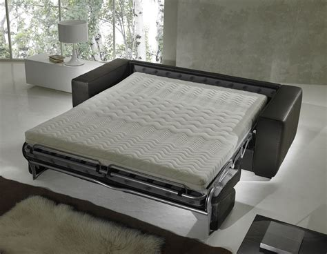 buy futon mattress tips to consider when buying a sofa bed mattress sofa