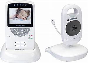 Ikea Patrull Babyphone : audioline v130 babyphone im test ~ Eleganceandgraceweddings.com Haus und Dekorationen
