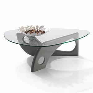 Table de salon tous les fournisseurs table basse de salon table ronde de salon table de