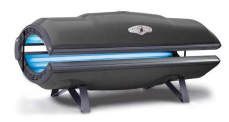 the 8 best tanning beds reviews and buying guide