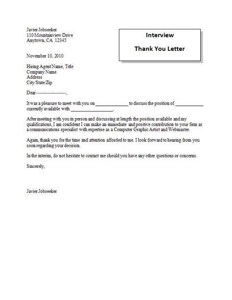 Posting Resume Cover Letter by Resume Format Resume Cover Letter Position