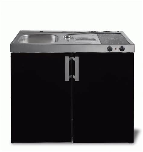 Kühlschrank Für Miniküche by Pantryk 252 Che Mit Ceranfeld K 252 Chen Kaufen Billig