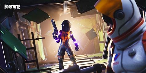 fortnite epic games   backing   lawsuit