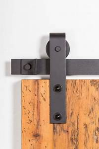 barn door hardware kits from leatherneck With 48 barn door hardware kit