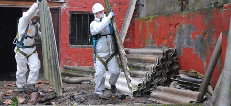 choose   asbestos removal company  atlanta