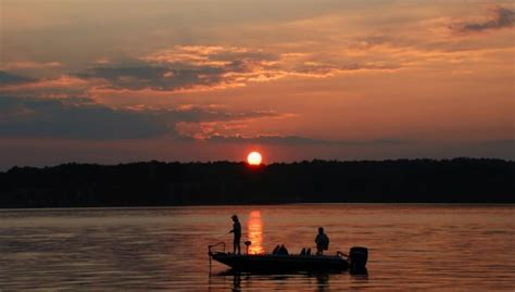 Boat Rentals In Lake Anna by The Top 10 Things To Do In Lake Anna Lake Anna Rentals