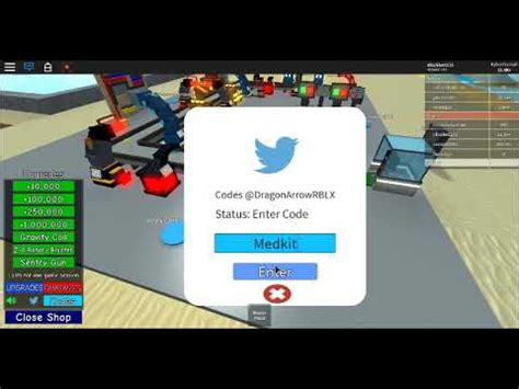 roblox star wars rogue  tycoon codes youtube