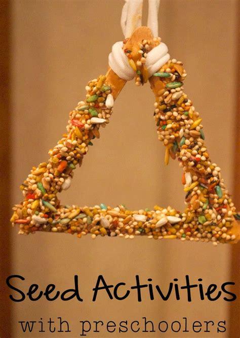 best 25 bird seed crafts ideas on bird seed 729 | 789032c65799d7bd5710591d18dc95e3 bird seed crafts spring crafts