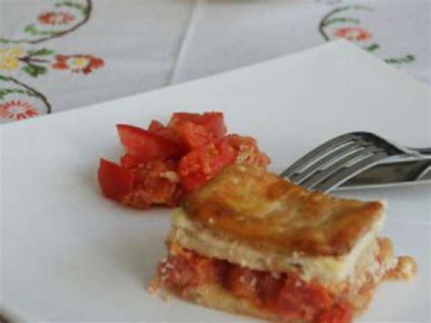 de cuisine orientale recettes de sanafa recettes de cuisine orientale