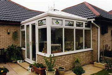 add  sunrooms conservatory kit approximate