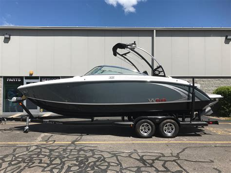 Ski Boats For Sale In Michigan by Ski And Wakeboard Boat Boats For Sale In Michigan Boats