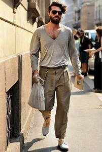 mens street fashion summer - Google Search | man ...