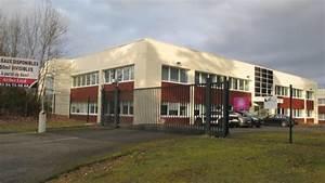 Gare Tgv Vendome : bient t des ophtalmos pr s de la gare tgv ~ Medecine-chirurgie-esthetiques.com Avis de Voitures