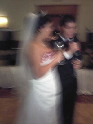 dont   bad wedding photography
