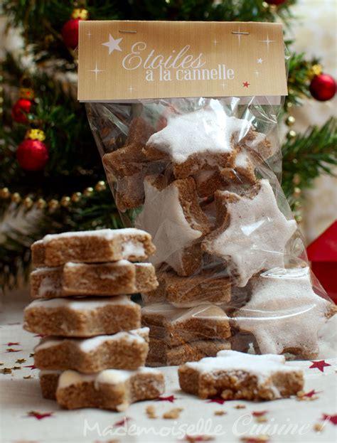 cuisine de a a z noel biscuits 233 toiles 224 la cannelle zimtstern recette pas 224 pas