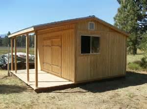 shed style tack shed quality shedsquality sheds