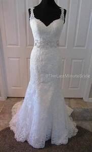 stella york wedding dresses for sale preowned wedding With pre owned vintage wedding dresses