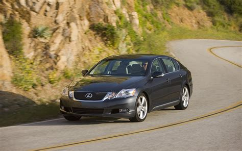 Lexus Gs Backgrounds by Lexus Wallpapers Photos And Desktop Backgrounds For