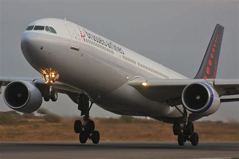 bureau airlines bruxelles brussels airlines launches regular service to york jfk