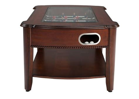 big lots coffee table foosball coffee table big lots coffee table design ideas