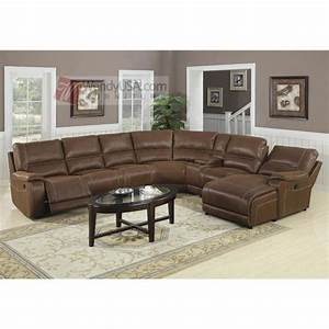 54 best living room images on pinterest futon bed With loukas leather reclining sectional sofa with reclining chaise