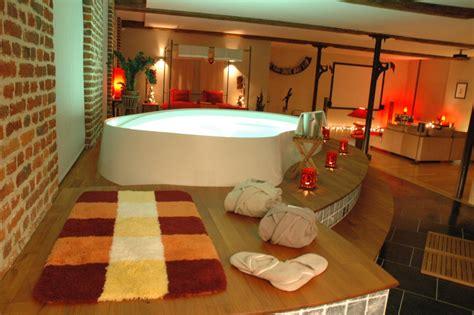hotel chambre belgique davaus hotel luxe belgique chambre avec
