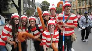 24 cheap and easy diy costumes for twistedsifter