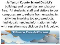 somerset jefferson county jefferson county school