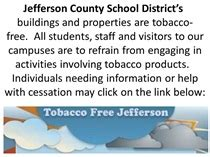 news jefferson county school district