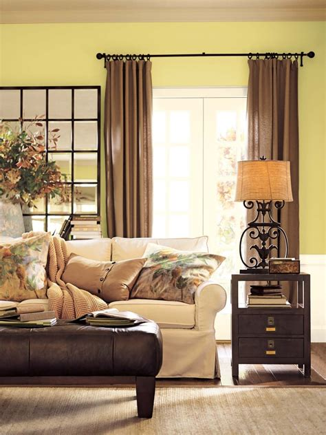 economy paint supply benjamin moore color combo