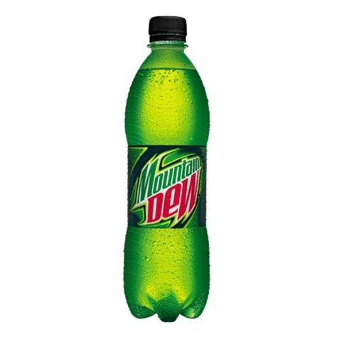 baby wipes mountain dew drink