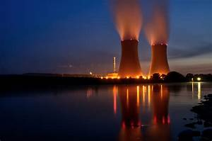 Nuclear Is A Reliable Source Of Energy  But Is It Good For