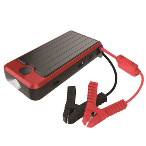 portable battery pack for christmas lights best external battery packs an in depth review tortuga