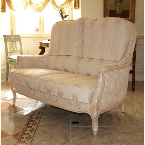 canapé annecy canapé 2 places annecy version 2 meubles de normandie
