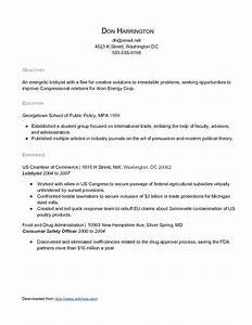 medical billing and coding resume example With clinical research associate no experience