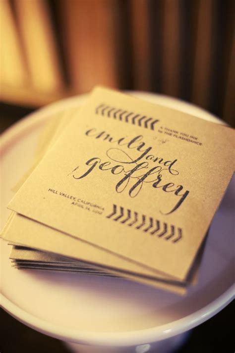 Best 25 Cd Wedding Favors Ideas On Pinterest Wedding