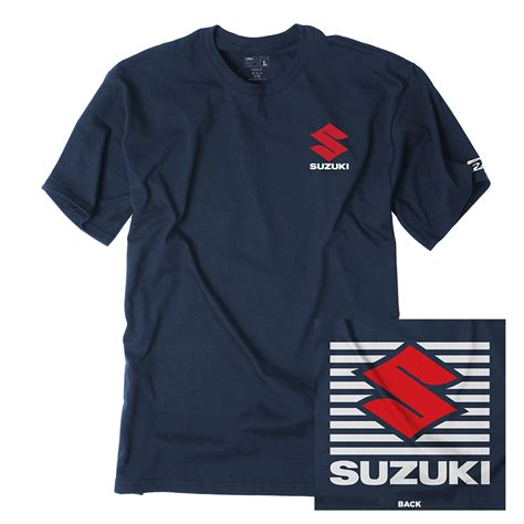 t shirt suzuki suzuki shutter t shirt