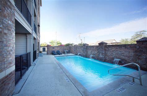 thomas park lofts alpha residential trust llc